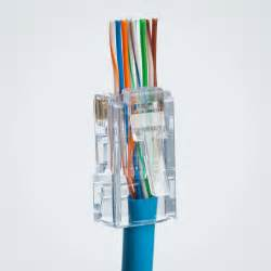 similiar cat 6 wiring diagram visio keywords cable diagram together phone 66 block wiring diagram on cat 6