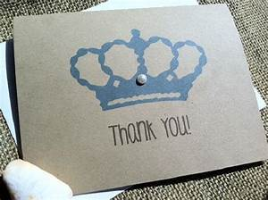 Thank You Notes Job Interview 5 Tips For Thank You Notes After The Internship Intern