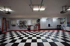 awesome garages on garage design garage doors