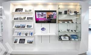 Hyundai Stores Russia ARNO Group