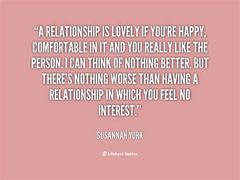 Relationship Quotes Happy Quotesgram. Nature Design Quotes. Harry Potter Quotes And Page Numbers. Disney Quotes Journey. Christian Quotes Gratitude. Crush Love Quotes For Her Tagalog. Smile Quotes Walt Disney. Good Morning Quotes Uk. Travel Quotes On Facebook