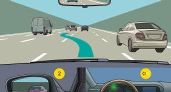 comment conduire une voiture automatique comment conduire une voiture automatique 15 233