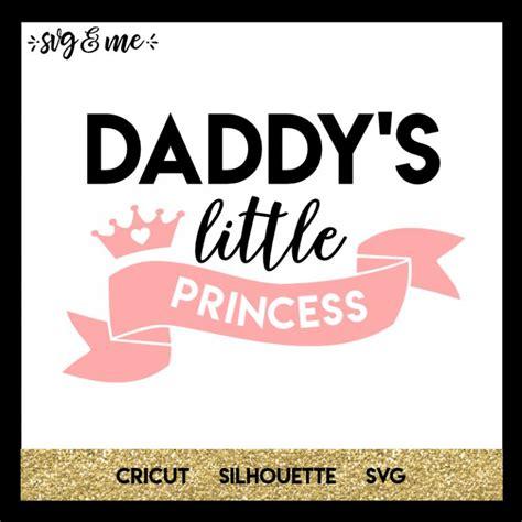 Daddys Little Princess Anal