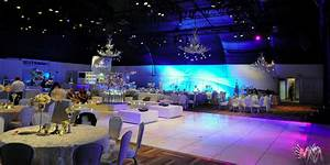 Silverton hotel and casino weddings get prices for for Wedding locations las vegas nv