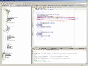 download selecting a file in javascript free absoluteblogs With download document with javascript