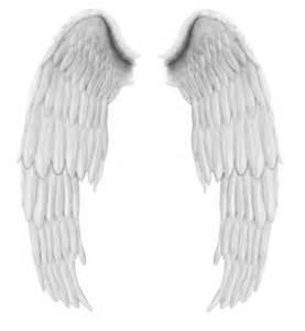 Free Angel Wings