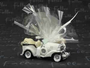 voiture ancienne mariage déco mariage voiture ancienne idées et d 39 inspiration sur le mariage