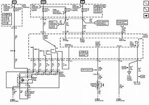 need stereo wiring diagram 2004 trailblazer fixya With car audio system wiring diagram further chevy hhr radio wiring diagram