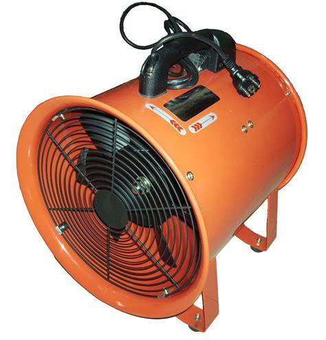 chimney exhaust fans cost cheap draeger v500 ventilator manual for modern vent
