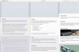 gingko app reviews pricing and alternatives crozdesk With document review software applications
