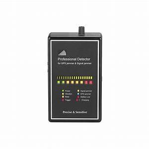 Gps Signal Stören : jammer detector f r gps und smartphone st rger te ~ Jslefanu.com Haus und Dekorationen