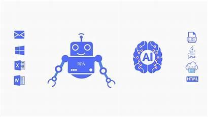 Rpa Ocr Document Process Automation Robotic Comprehensive