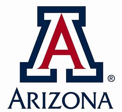 Arizona University Symbol History Meaning