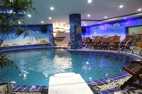 vientiane luxury hotel   updated  prices
