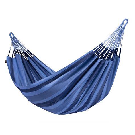 la siesta hammock shop la siesta aventura river fabric hammock at lowes