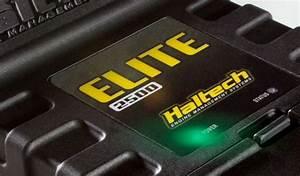 Ems Systems  U0026 Harnesses For Supra  Aem  Haltech  Motec