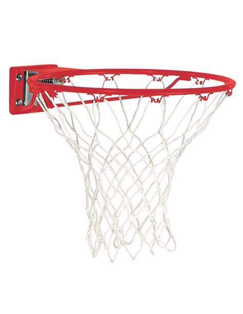 outdoor basketball hoop huffy spalding basketball accessory 7800s slam jam
