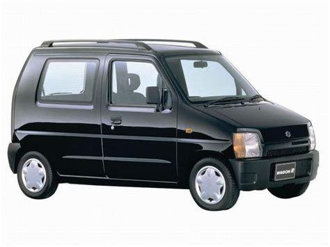 Suzuki Karimun Wagon R Backgrounds by 15 Best Wagon Recreation Images On Suzuki