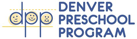 ulc highlights denver preschool program as november 2014 514 | DPP Logo2014