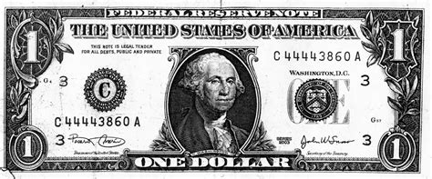 five dollar bill clipart black and white 10 black and white photos of 20 dollars images one