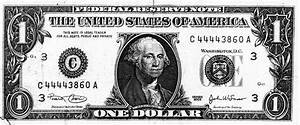 10 Black And White Photos Of 20 Dollars Images - One ...