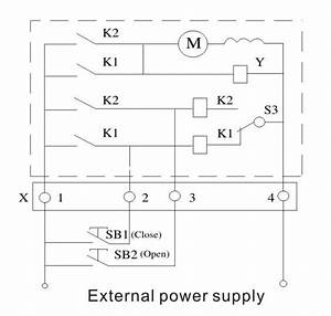 China Moulded Case Circuit Breaker Tsm2 Suppliers