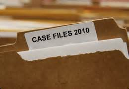 The Year in Review A Look at FBI Cases, Part 1 (CNBNEWS ...