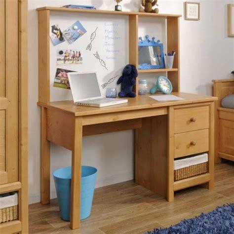 bureau fonctionnel bureau fonctionnel bois maisonreve