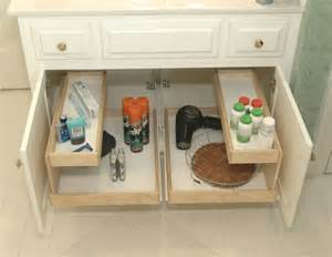 the bathroom sink storage ideas 18 smart diy bathroom storage ideas and tricks worth considering