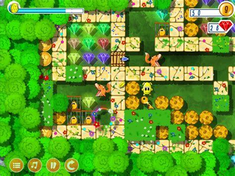 Game maps free download   mindpacaweb