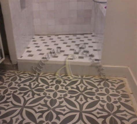renov cuisine meuble salle de bain en bois leroy merlin valdiz