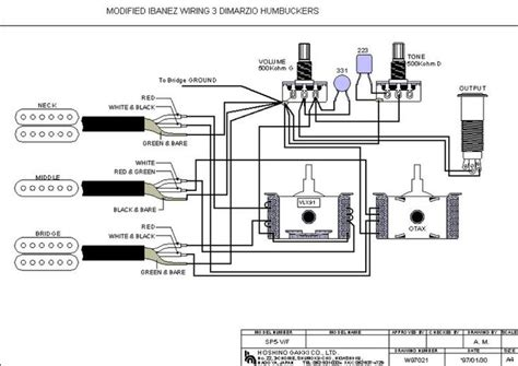 34 best about guitar wiring diagrams on