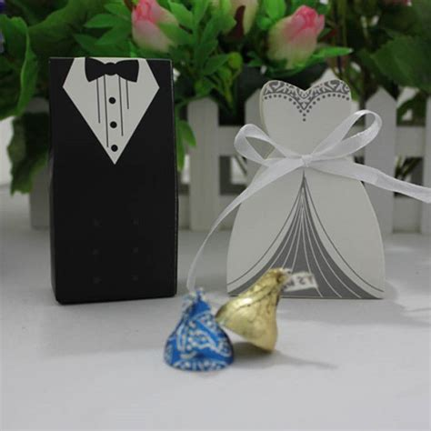 unique ideas of wedding favors in singapore the someday