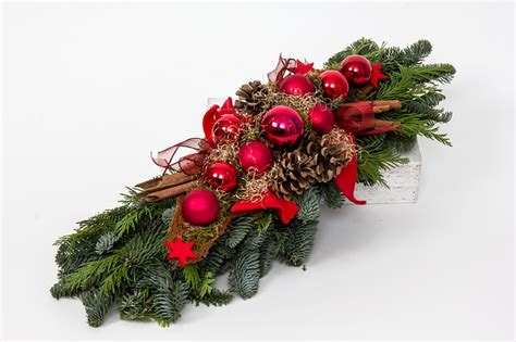 Gestecke Für Weihnachten Selber Machen by Advent Gesteck Weihnachten 183 Kostenloses Foto Auf Pixabay