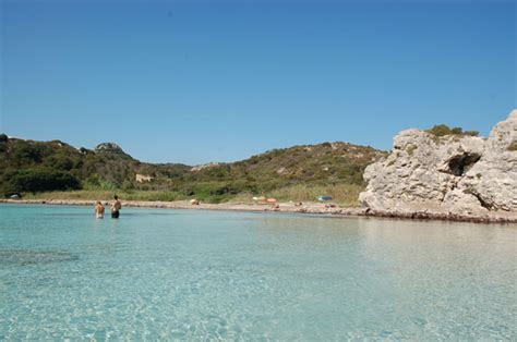 si鑒e de plage plage de paraguan nell 39 acqua bassa fino a riva si può passeggiare e fare un pò di ginnastica per le gambe