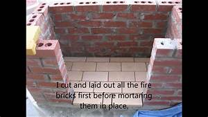 Outdoor Fireplace Designs And DIY Ideas – How To Instructions