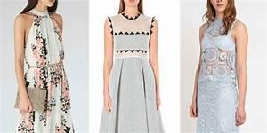 Hochzeitskleidung Für Gäste : dresscode hochzeit machen sie es sich einfacher ~ Orissabook.com Haus und Dekorationen