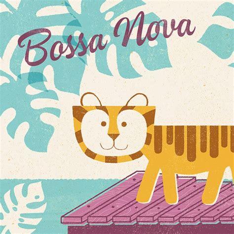 8tracks radio   Bossa Nova (16 songs)   free and music ...
