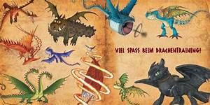 Dragons Drachen Namen : dragons das buch der drachen von maggie testa andy bialk keih frawley portofrei bei b ~ Watch28wear.com Haus und Dekorationen