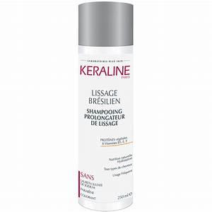 Anti Mousse Pelouse Sans Sulfate De Fer : beauteprivee shampooing sans sulfate prolongateur de ~ Dailycaller-alerts.com Idées de Décoration