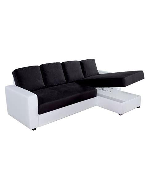 housse canapé clic clac amazon fr canapés et divans de salon