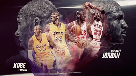list top  games  kobe bryants career nbacom