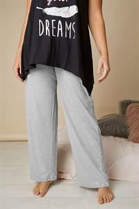 Cession De Parts De Sci A Titre Gratuit : pantalon de pyjama gris en coton taille 44 60 ~ Dallasstarsshop.com Idées de Décoration