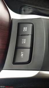 Hyundai Venue 1 0l Turbo