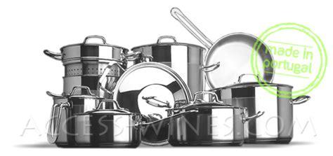 ustensiles de cuisines professionnels photos bild galeria ustensiles de cuisine professionnelle