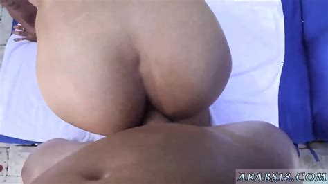 Arab Guy Fucks White Girl And Egypt Hd My First Creampie