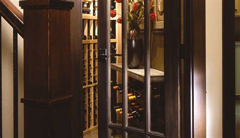 guess where to buy the best interior doors