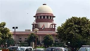 Chief Justice of India master of roster, has authority to ...
