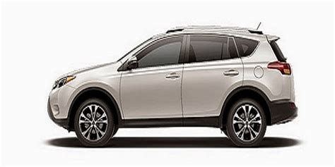 Best Toyota Cars by Find Best Toyota Family Travel Cars Travelkd