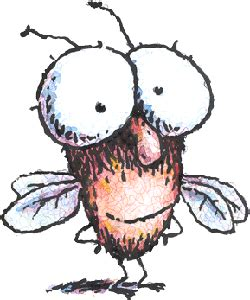 foto de Fly on the wall clipart 20 free Cliparts Download images